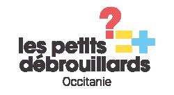 LPD Occitanie
