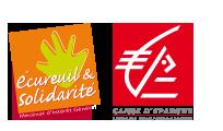 logo_ecureuil_solidarite