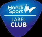Label-Club-Neutre-330x292