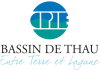Logo-CPIE