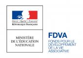 Logo FDVA Min Educ Nat-1