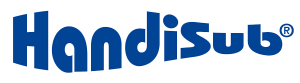 Logo_Handisub