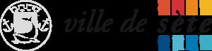 Logo_ville_de_sète