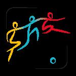 agence pour l education par le sport-92635fc0b98544eca032253155f13b44