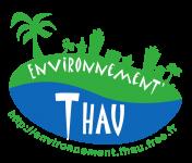 environnement-thau