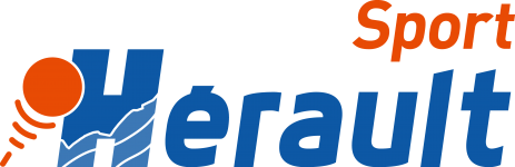 herault-sport-logo