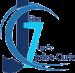 logo J. Curie Sète